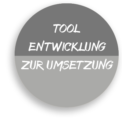 tool-entwicklung